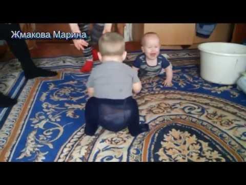Детские лагеря в Красноярском крае и Хакасии лето 2016