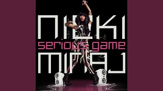 Little Freak feat Nicki Minaj YouTube Videos