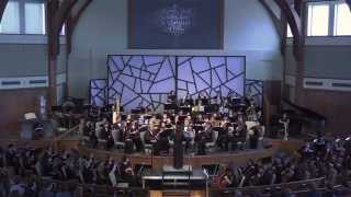 new brunswick youth orchestra 1080p