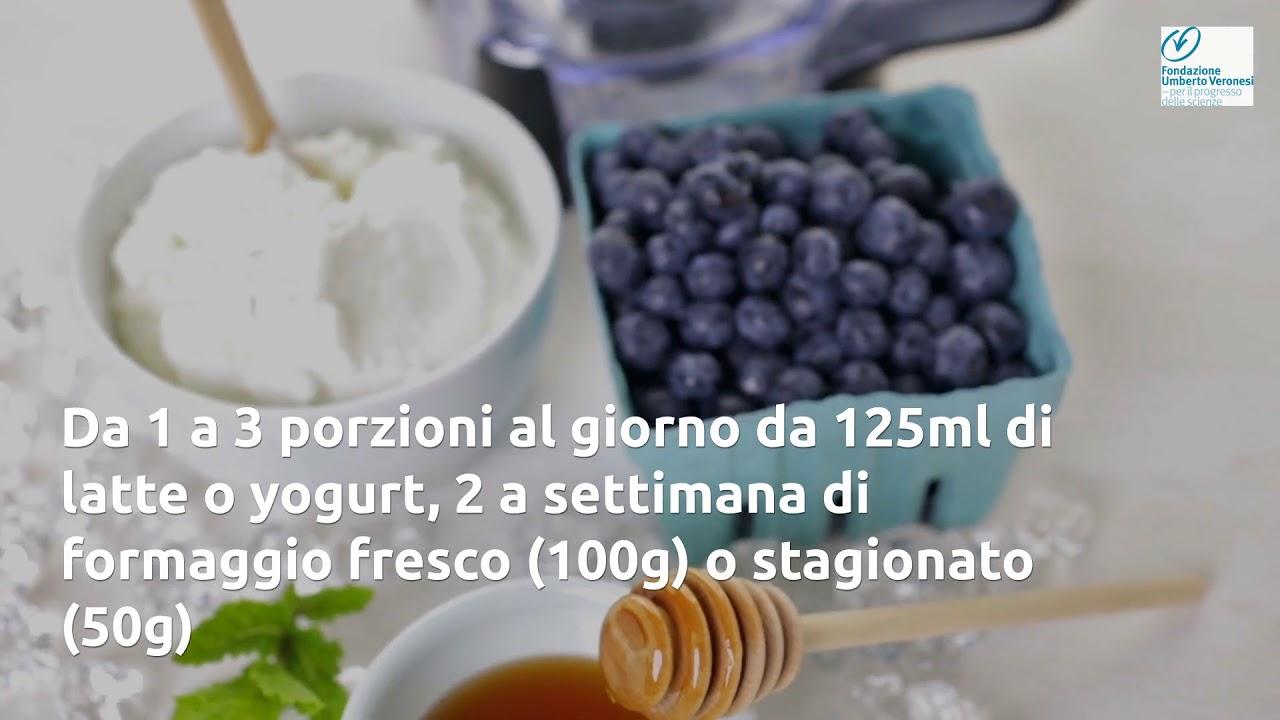 dieta proteica senza colesterolo
