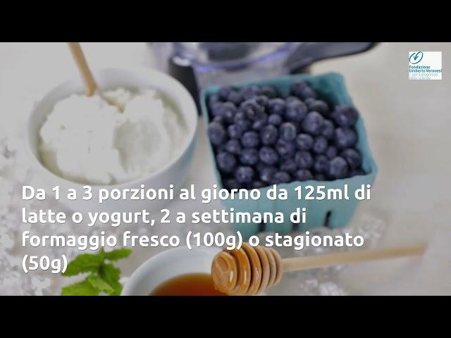Dieta Settimanale Per Colesterolo Alto : Il colesterolo «cattivo si vince con una buona dieta fondazione