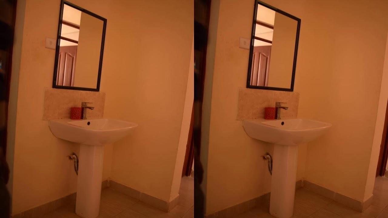 3 Bedroom Furnished Apartment Greatwall Apartments Phase 2 Block F Nairobi Kenya Az Hotels