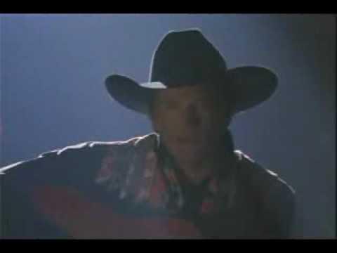 George Strait - I Cross My Heart