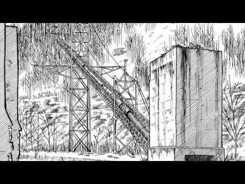 Chris Hedges on Days of Destruction, Days of Revolt