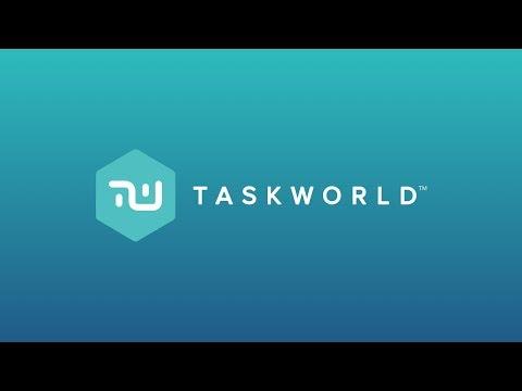 Taskworld Preis, Erfahrungsberichte & Bewertungen - Capterra