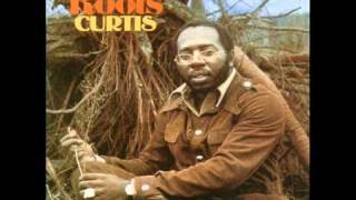 Curtis Mayfield - We Got To Have Peace (1971)