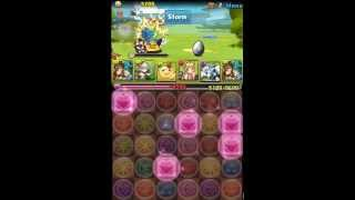 pad angry birds epic collab extra spicy rank s