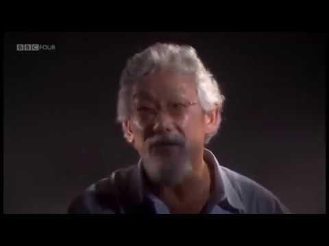 David Suzuki: La economía no es una ciencia