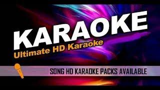 Pudhu Metro Rail Karaoke Lyrics - Saamy 2 Saamy² song Karaoke Pudhu Metro Rail.mp3