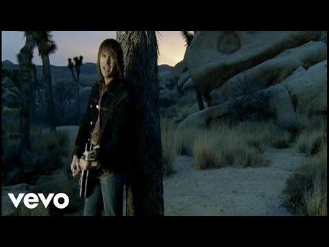 Rockie Lynne - Lipstick