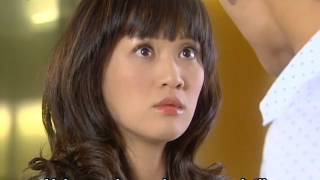 Fated To Love You Taiwanese Drama