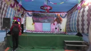 Super nepali comedy dance kathmandu syangja palpa pokhara