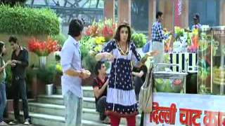 Chor Bazaari song   Love Aaj Kal xvid