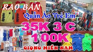 Rao Phát Loa Giọng Miền Nam 35k Quá Hay [ GIỌNG MIỀN NAM ]