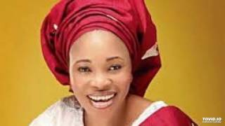 Download Fimi Dara Ire- Tope Alabi MP3 song and Music Video
