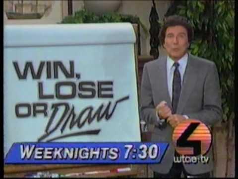 Download ABC/WTAE Promos (1988)