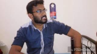 Sarkar-Thalapathy vijay-I am a corporate criminal dialogue.#Dubsmash#TikTok.