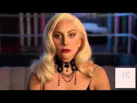 #AHSHotel : La Saison 5 Menée Par Lady Gaga Est-elle La Meilleure De La Série ?