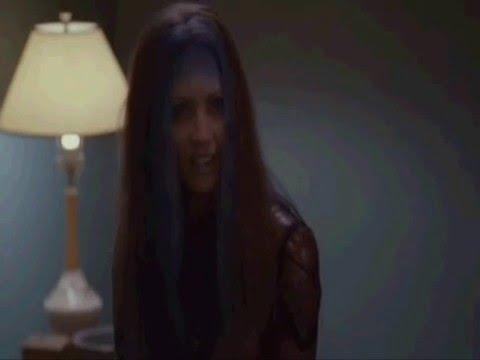 I Will Fight    Illyria    Angel Tv Series