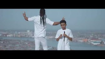 Semah X Flavour - No One Like You [Official Video]