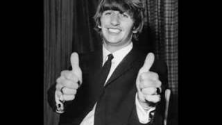Ringo Starr - It Don