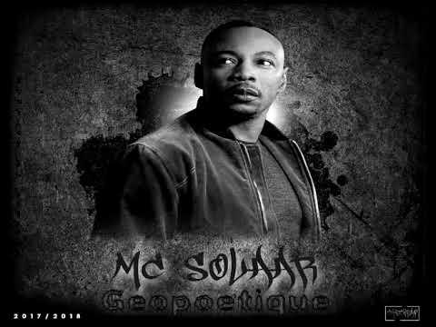 MC Solaar-Zonme Des Zombies-[Feat  Bambi...