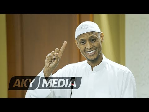 Challenges Of A Muslim-Minority VS Muslim-Majority Environment