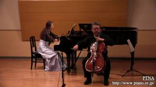 ドヴォルザーク(ドボルザーク) : Dvořák, Antonin http://www.piano.o...