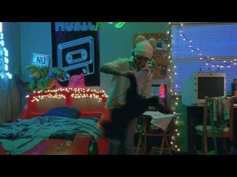 Está Cabrón Ser Yo - Bad Bunny x Anuel AA | YHLQMDLG