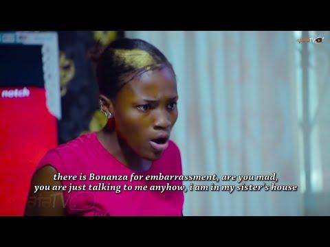 Download Alaborun Latest Yoruba Movie
