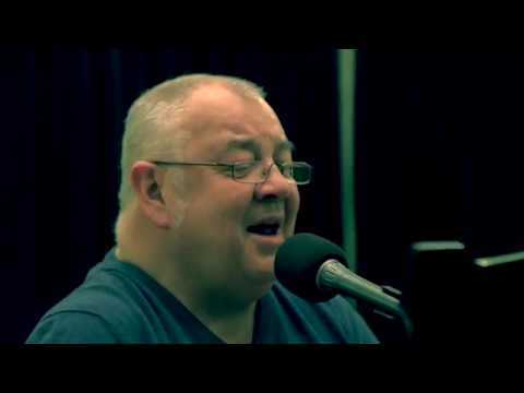 BIBLIAAUDIO superprodukcja - Stanisław Soyka : PSALM I