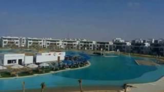 سمسار مرسيليا بيتش 4 سيدي عبد الرحمن 01008511436  \ ادم
