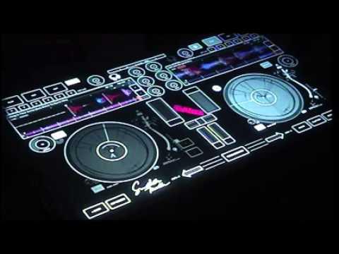 DJ Lena's House of House on UGHTV (undergroundhouse)