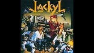 Jackyl - The Lumberjack YouTube Videos