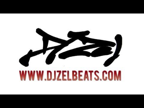 Instrumental Dj Zel