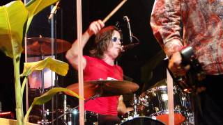 Beach Boys Darlin Red Bank 2011 MP4
