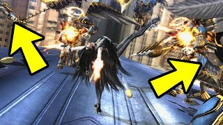 10 Video Game Design Rules You Can Never Unsee