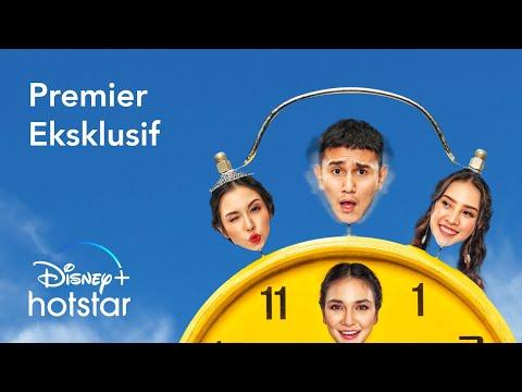 sabar-ini-ujian-|-trailer-resmi-|-disney+-hotstar