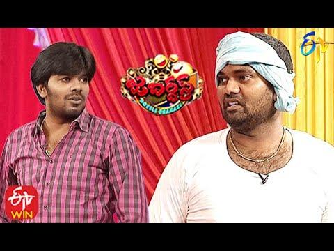 Download Sudigaali Sudheer Performance   Jabardasth   Double Dhamaka Specia   9th May 2021   ETV  Telugu