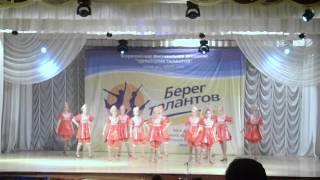каблучки-Ахтубинск