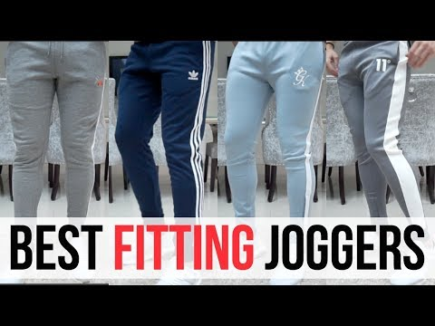 best-fitting-joggers-for-men-in-2018-(adidas,-ellesse,-gym-king,-11-degrees)