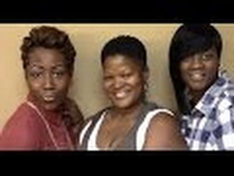 27 Piece Hairstyles 773-504-7401 Bronzeville Chicago IL, 27 Piece ...