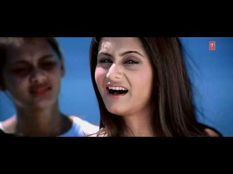 Karzzzz himesh reshmiya hindi movie 2008 youtube.