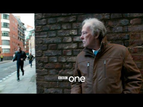 New Tricks: Trailer - BBC One