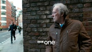 New Tricks: Trailer - BBC One