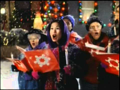 PA Lottery Christmas Commercial (2011 Version)