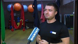 Диеты для похудения: польза или вред? – комментирует тренер из Анапы