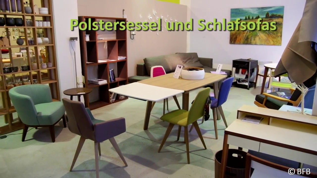 Mobel Berlin Kreuzberg Room Garden Gmbh Youtube