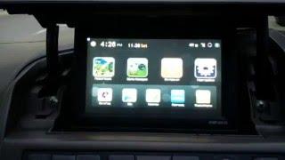 видео Автомобили Nissan Presage: продажа и цены