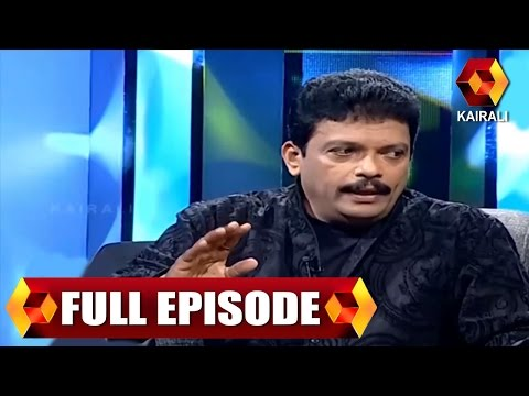JB Junction: Jagadish - Part 1 | 22nd March 2014
